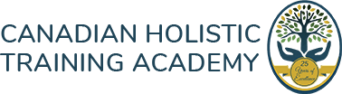 Canadian Holistic Training Academy